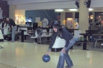 Bowling picture no. 9