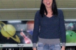 Bowling picture no. 10