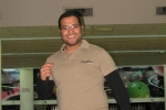 Bowling picture no. 11