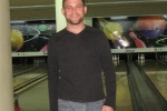 Bowling picture no. 12