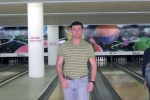Bowling picture no. 16