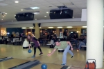 Bowling picture no. 17