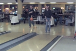Bowling picture no. 18
