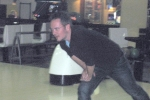 Bowling picture no. 19