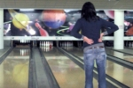 Bowling picture no. 20