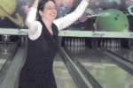 Bowling picture no. 21