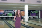 Bowling picture no. 22