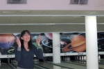 Bowling picture no. 23
