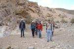 Trip to Mitzpe Ramon 2011 picture no. 11