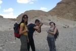 Trip to Mitzpe Ramon 2011 picture no. 12