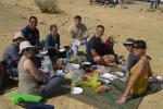 Trip to Mitzpe Ramon 2011 picture no. 16
