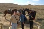 Trip to Mitzpe Ramon 2011 picture no. 17