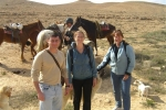 Trip to Mitzpe Ramon 2011 picture no. 18