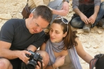 Trip to Mitzpe Ramon 2011 picture no. 23