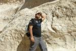 Trip to Mitzpe Ramon 2011 picture no. 24