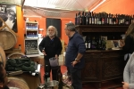 Sea Horse winery trip Jan. 2018 picture no. 2