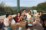Sea Horse winery trip Jan. 2018 picture no. 6