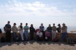 Nahal Gov picture no. 8