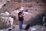 Nahal Gov picture no. 2