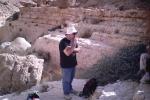 Nahal Gov picture no. 10