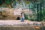 Departmental Retreat-Kfar Blum picture no. 1