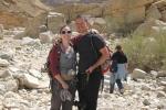 Trip to Mitzpe Ramon 2011 picture no. 25