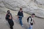 Trip to Mitzpe Ramon 2011 picture no. 26