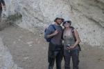 Trip to Mitzpe Ramon 2011 picture no. 27