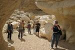 Trip to Mitzpe Ramon 2011 picture no. 33