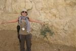 Trip to Mitzpe Ramon 2011 picture no. 34