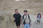 Trip to Mitzpe Ramon 2011 picture no. 35