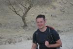 Trip to Mitzpe Ramon 2011 picture no. 36