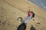 Trip to Mitzpe Ramon 2011 picture no. 41