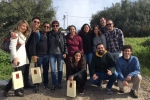 Sea Horse winery trip Jan. 2018 picture no. 13