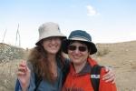 Trip to Mitzpe Ramon 2011 picture no. 42