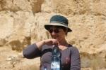Trip to Mitzpe Ramon 2011 picture no. 43