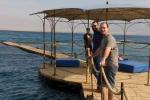 Lab Retreat, Eilat 2014 picture no. 4