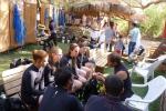 Lab Retreat, Eilat 2014 picture no. 8