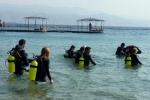 Lab Retreat, Eilat 2014 picture no. 11