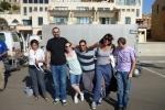 Segway trip at Jaffa 2012 picture no. 2