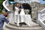 Letizia wedding in Italy and celebration party in Israel, June 2021 picture no. 2