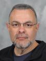Prof. Michael Fainzilber