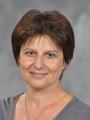 Dr. Ida Rishal