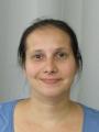 Dr. Nataliya Okladnikova