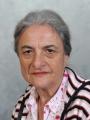 Dr. Diana Bach
