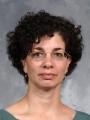Dr. Yael Pewzner-Jung