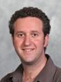 Dr. Andres David Klein