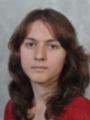 Anya Meshcheriakova