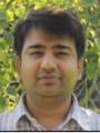 Ashish Saroha