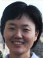 Joo-won Park, Ph.D.